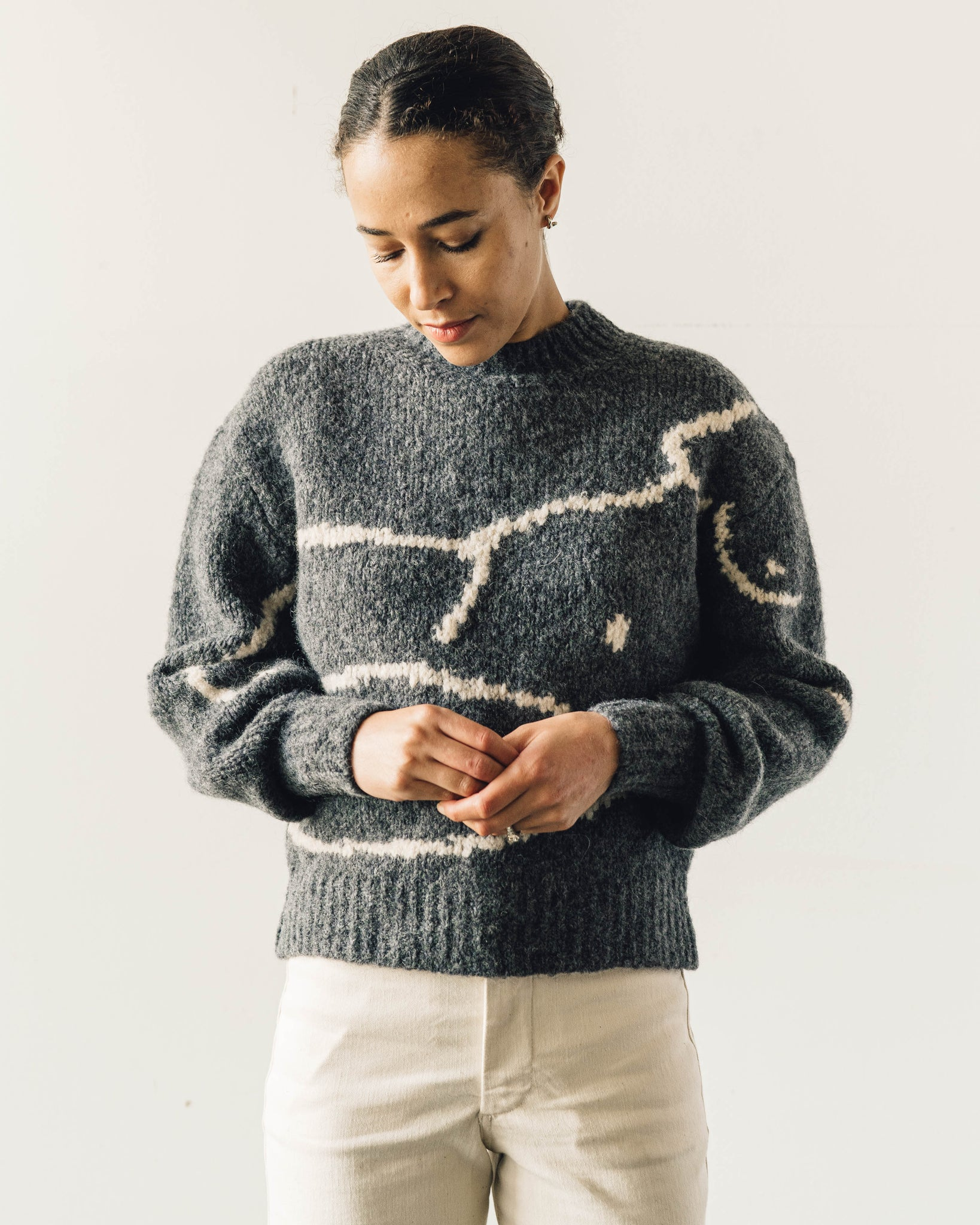 Paloma Wool Palmira Sweater