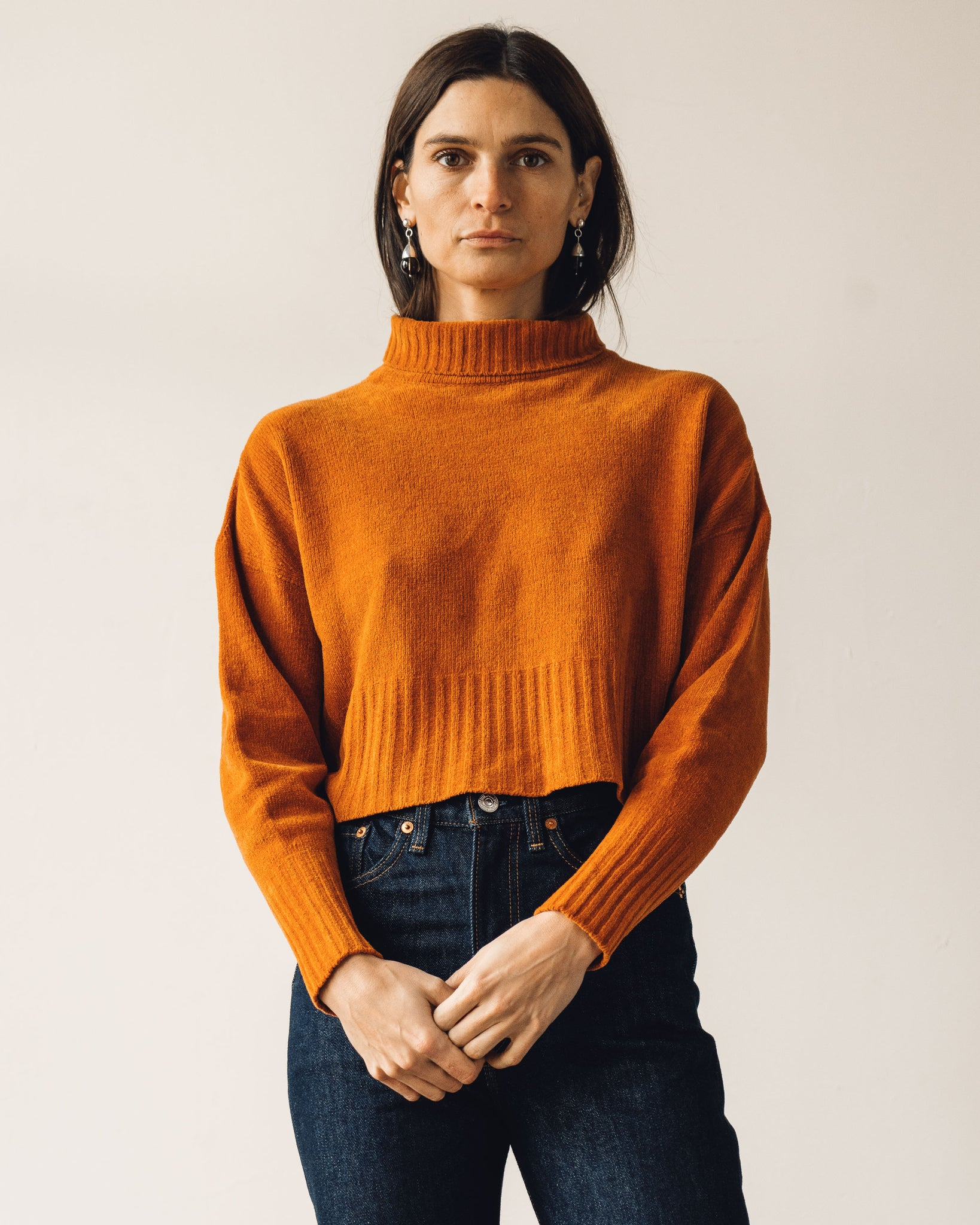 Paloma Wool Como Sweater