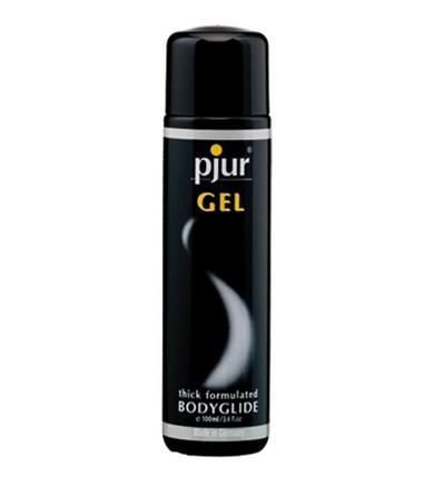 Pjur Bodyglide Gel 100ml