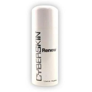 Cyberskin Renew 1.2 oz.