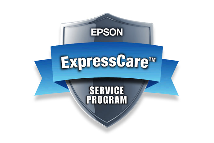 Epson C7500/G/GE On Site Service
