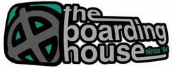 The Boarding House Exeter