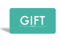 The Boarding House Gift Card - THE BOARDING HOUSE EXETER DEVON EX43AN