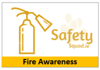 Fire Safety Awareness Online