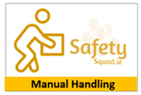 Manual Handling Online Training