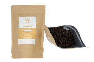 100% Kona Coffee - Private Reserve