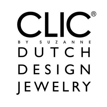 CLIC by Suzanne