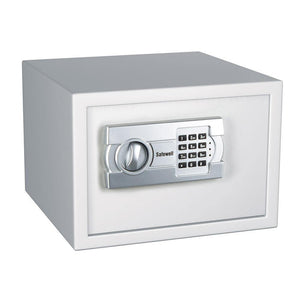 Ayoubi Personal Hotel Safes - Model No. EI 319 - Ayoubi Steel Furniture Factory