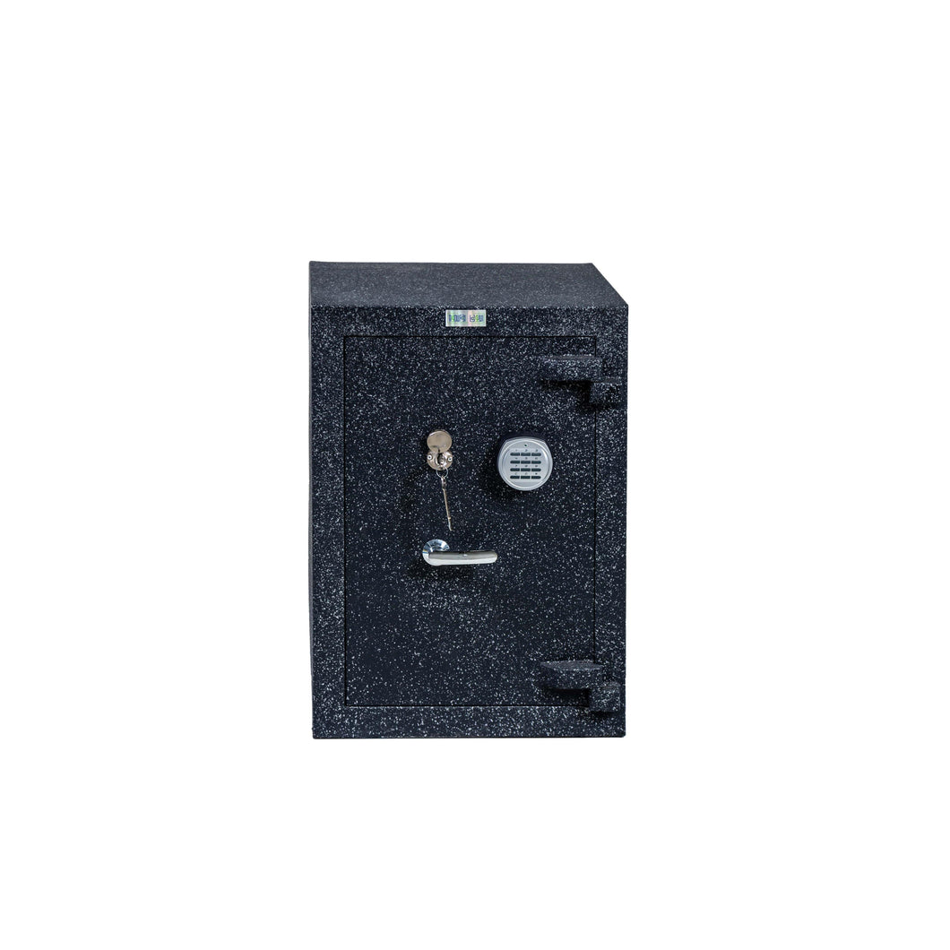 Ayoubi Office and Home Safes - Model No. 304 - Ayoubi Steel Furniture Factory
