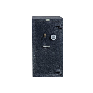 Ayoubi Office and Home Safes - Model No. 307 - Ayoubi Steel Furniture Factory