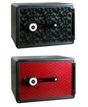 Load image into Gallery viewer, Ayoubi Fire Resistant Safes - Model No. NPS  M020 - Ayoubi Steel Furniture Factory