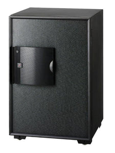 Ayoubi Fire Resistant Safes - Model No. EGE 100 - Ayoubi Steel Furniture Factory