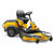 Park Pro 25 4WD Ride On Lawnmower - The Park Pro 25 4WD is fitted with a Japanese twin cylinder Honda engine and will power the full range of Stiga cutter decks with manual or electric height adjustment control in all types of situations.