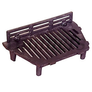 Firegrate Spares