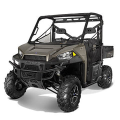 NEW Ranger XP 900