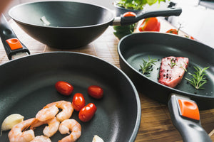 Sternsteiger launches MoVe Cookware Series on Kickstarter