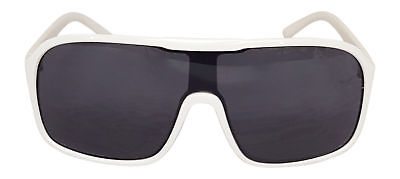 Macho Man Randy Savage White Party Costume Sunglasses