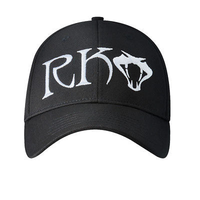 Randy Orton #OuttaNowhere WWE Baseball Hat
