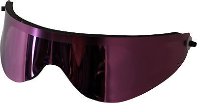 Pink Bret Hitman Hart Wrap Around Shades Sunglasses
