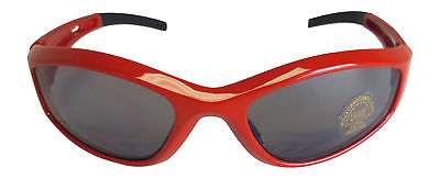 Retro Costume Sunglasses for 80s Hulk Hogan Costume