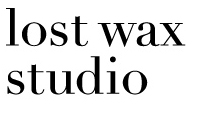 LOST WAX STUDIO NYC - made in nyc