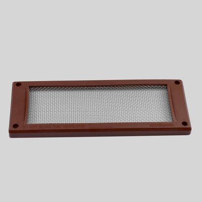 Mouse Mesh Grills