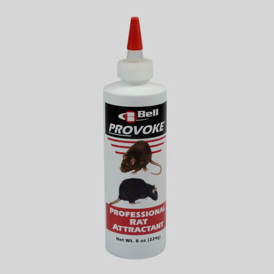 Provoke Rat Attractant 224g