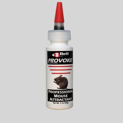 Provoke Mouse Attractant 56g