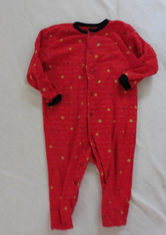 [childrens clothes] - Milliemoos, ladies clothes, designer clothes, shoes, dolls, pushchairs, bugaboo, reborn doll