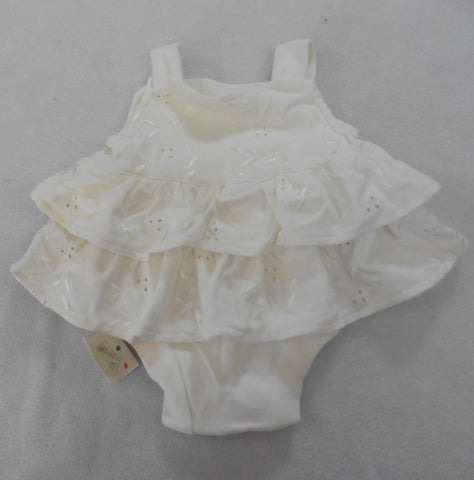 New GEORGE first size romper dress