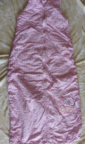 SLUMBERSAC baby sleeping bag 12m-3y