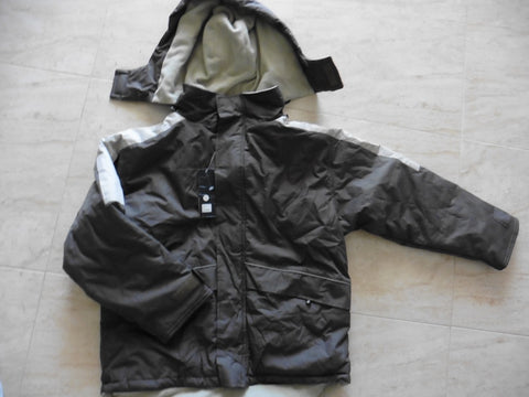 New FLYERS SPORT boy's winter coat 9-10y