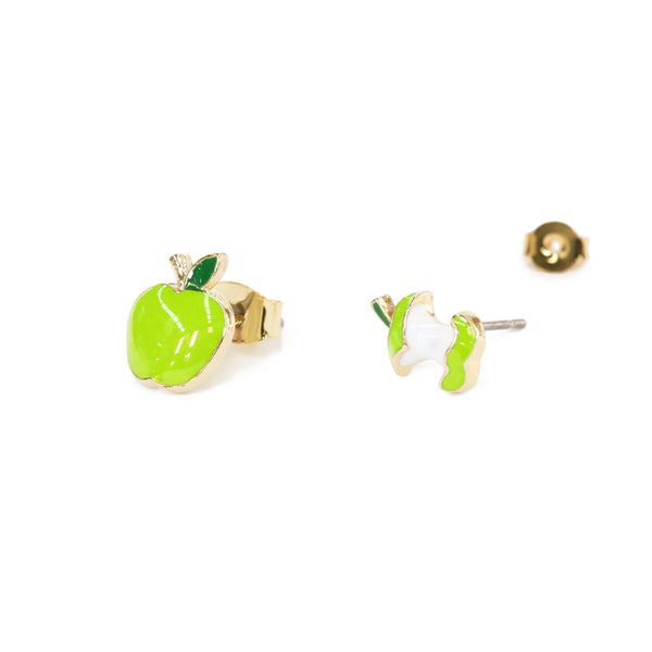 Earring Apple