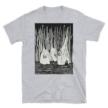 Load image into Gallery viewer, Three Gar Gone T-Shirt
