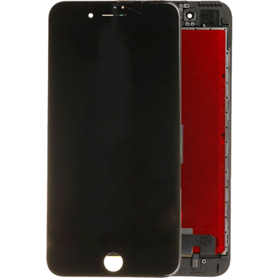 Ecran iPhone 7 noir