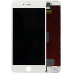Ecran iPhone 6s blanc
