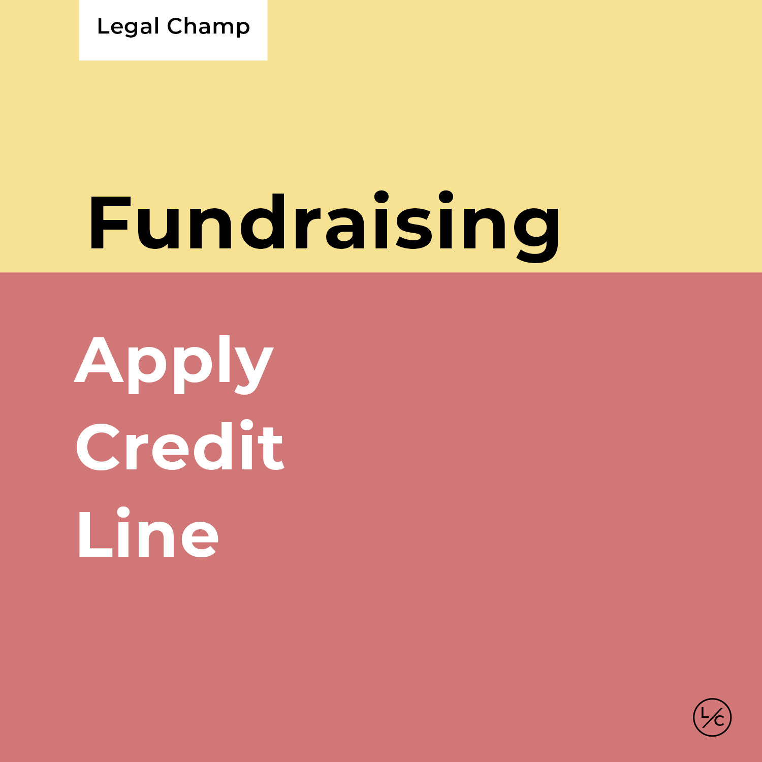 Apply Credit Line