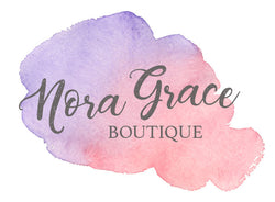 Nora Grace Boutique