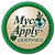 Myco Apply Certified Fertilizer