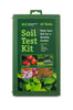 Soil pH and NPK Test Kits