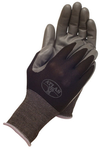 Atlas Nitrile Touch Gloves · Atlas Nitrile Touch Gloves