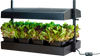 Micro Sized Grow Light Garden
