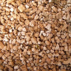 Vermiculite 3.5 Cu Ft Bag