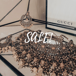 SALE! - Nscollection