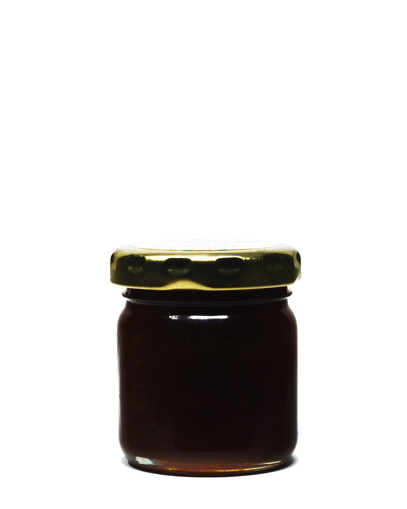 Pure and Natural Bundle of Raw Heather Honey - 50g x 24 Testers - The Raw Honey Shop