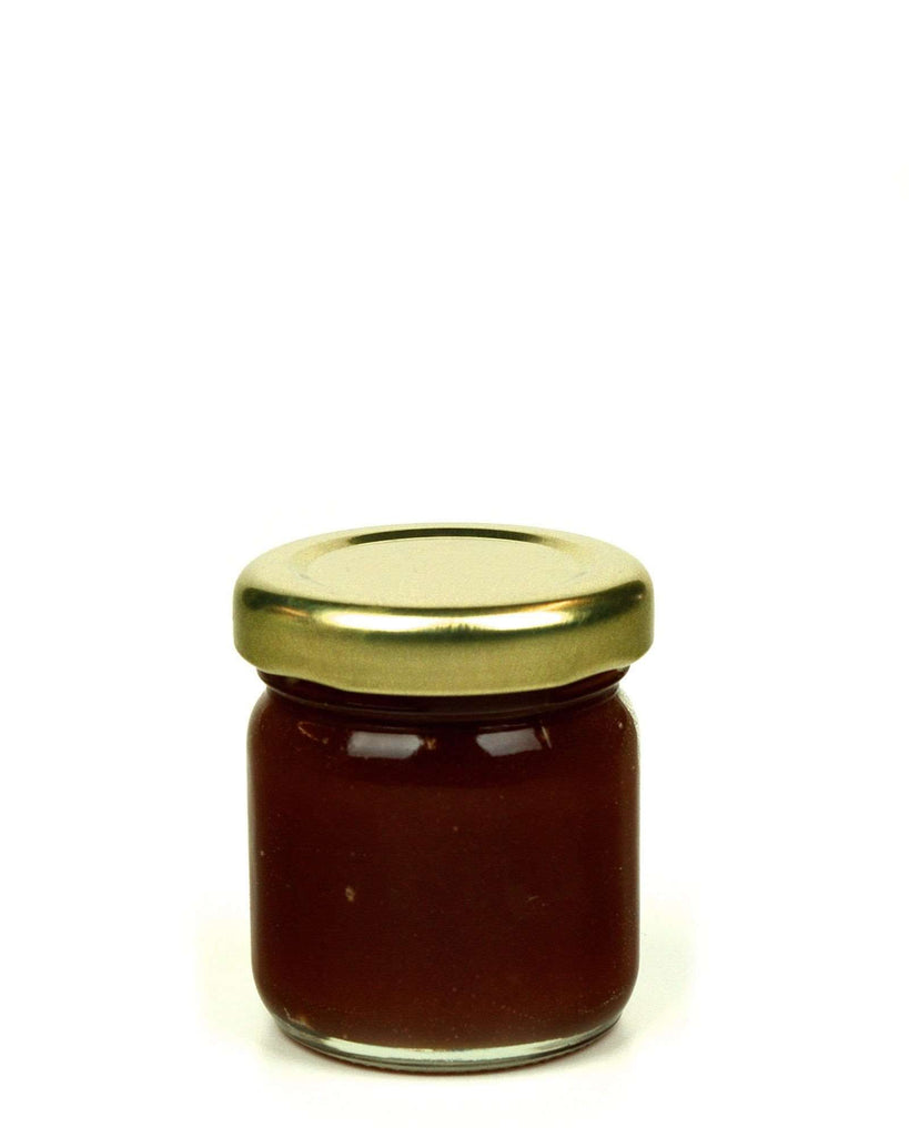 Pure and Natural Raw Arbutus (Strawberry Tree) Honey - 50g Tester - The Raw Honey Shop