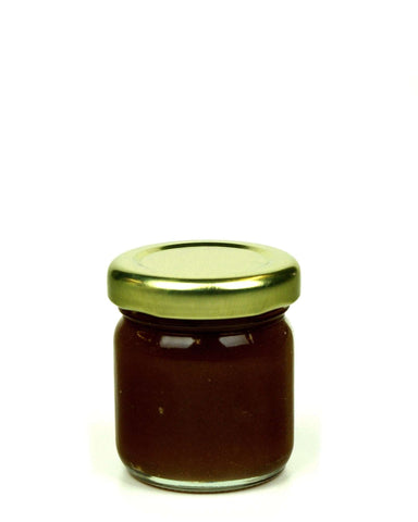 Pure and Natural Raw Forest Honey - 50g Tester - The Raw Honey Shop