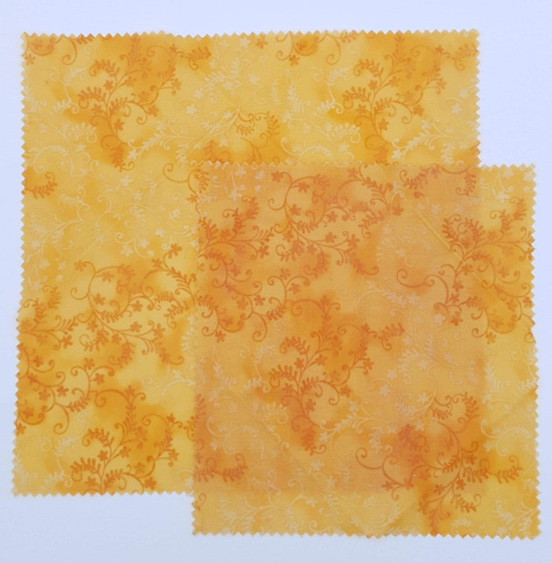 Large Beeswax Food Wrap