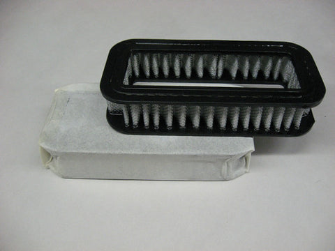 One Air Filter Element Made in England for OIF 71-72 Triumph BSA