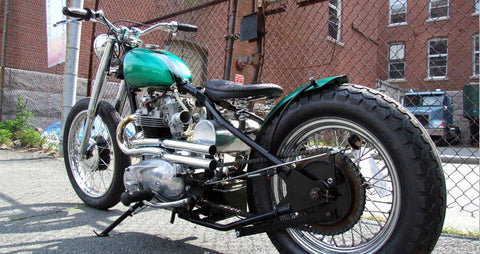 ... HIGH PIPE EXHAUST 69-70 650-C MODEL. 2 PIPES LEFT SIDE & HIGH PIPE EXHAUST 69-70 650-C MODEL. 2 PIPES LEFT SIDE CHOPPER ...